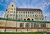 We Are Georgetown - 2014-03-01