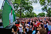 Crowded at Dupont - 2014-06-26