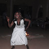 355_Mopti  Traditional Malian Music and Dance