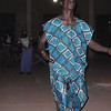 354_Mopti  Traditional Malian Music and Dance