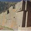 62_Ollantaytambo_Muraille_aux_10_Niches