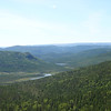 502_Gros Morne National Park