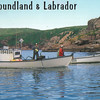 083_Cod fishery played important part of province for 100s of years