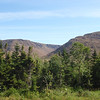 507_Gros Morne National Park
