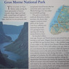 496_Gros Morne National Park