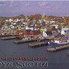 0865_Lunenburg  Historic fishing and shipbuilding port