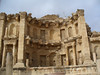 034_Jerash_La_Nymphee_Fontaine_et_Niches