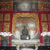 133_Sun Moon Lake  Wen Wu Temple or Literature Warrior Temple dedicated to Confucius as Master of Pen and to Kuan Ti as Master of Sword jpg