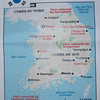 004_South Korea Map  Land of the Morning Calm  40 millions habitants jpg