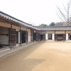 264_Korean Folk Village  Nobleman's Mansion in the Central Region  1861  Luxurious house called 99-kan mansion jpg