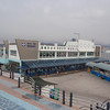 300_Sokcho City  Fishing Port jpg