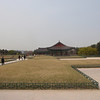 601_Gyeongju  Anapji Pond  935AC  A pleasure garden to commemorate the unification of the Korean peninsula under Shilla jpg