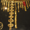 594_Gyeongju  Royal Tumuli Park  Cheonmachong Tomb Jade Necklaces and Gold Beltd jpg