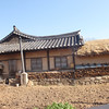 432_Hadong Gotaek  1836  Inner quarters for woman and master's quarters for men were separated from each other in accordance with Confucian ethics jpg