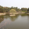 600_Gyeongju  Anapji Pond  935AC  A pleasure garden to commemorate the unification of the Korean peninsula under Shilla jpg