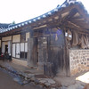 343_Cheongpung Cultural Properties Complex  Wooden house built in late Joseon Dynasty  C type structure  Walls were made of core materials except for the kitchen jpg