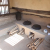 344_Cheongpung Cultural Properties Complex  Wooden house built in late Joseon Dynasty  C type structure  Walls were made of core materials except for the kitchen jpg