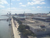 171_Lisboa_Parque_das_Nacoes_Expo_1998_Teleferico