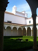 516_Vila_Vicosa_Paco_Ducal_The_Cloister