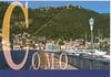 305_Lago_di_Como_Como_Brunate