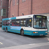 Arriva Midlands 3619 070317 York