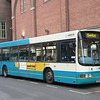 Arriva Midlands 3615 070317 York