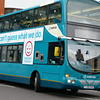 Arriva Midlands 4217 120730 Derby