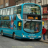 Arriva Midlands 4208 100128 Derby [jg]