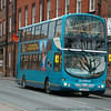 Arriva Midlands 4222 100128 Derby [jg]