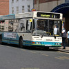 Arriva North East 4044 090806 Darlington [jg]