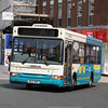 Arriva North East 1794 090806 Darlington [jg]
