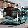 Arriva North West 2696 100615 St Helens [jg]