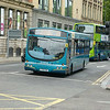 Arriva North West 2692 140624 Liverpool