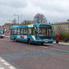 Arriva North West 2829 130320 Bolton