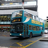 Arriva North West 4164 131127 Manchester