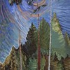 Odds and Ends by Emily Carr
