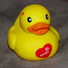 Rubber Duck