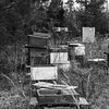 Bee-Boxes