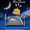 JAC-15_Late Night Munchies Room Service Card