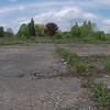 before video and blighted property