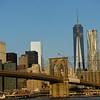 BrooklynBridgeNYC-8689