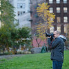 BrooklynBridgeNYC-8692