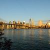 BrooklynBridgeNYC-8627