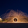 Steel_Wool_Spinning_2013_001