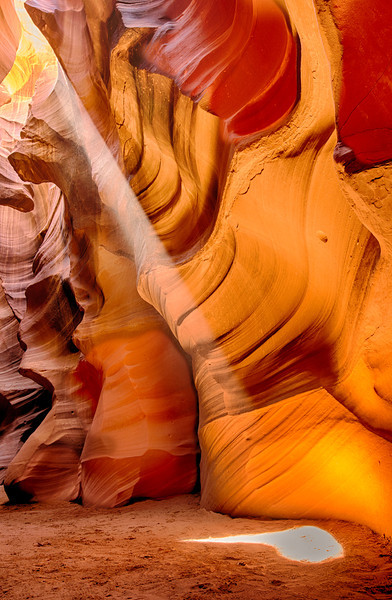 antelope_canyon_2013_002