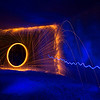 Steel_Wool_Spinning_2013_002