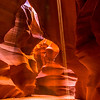 antelope_canyon_2013_003