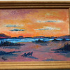 66  Haying Time, 1953, Nova Scotia, oil, 9x12  DSCN2622s
