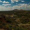 Olduvai; Gorge; Ngorongoro; Conservation; Area; Tanzania; Africa
