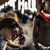 """Young boy, Kara village, Omo valley, Ethiopia, 2011"". 40x60 (100€), 50x75 (150€)."